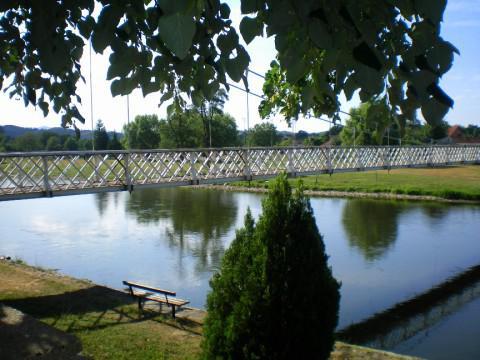 Mataruska Banja